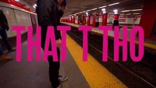 Boston T Station   Dance   Shakedown (LOUDPVCK Remix)   Next Episode by Dre (San Holo Remix)   4k