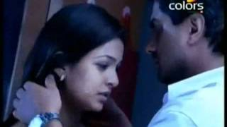 SINAL VM ON CHUP TUM RAHO.wmv