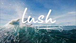 Andy Grammer - Fresh Eyes (Falconry Remix)