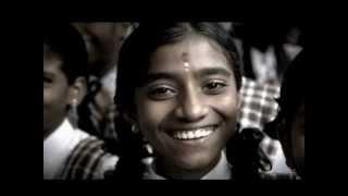 Suno Suno Meri Aawaaz by Anandmurti Gurumaa
