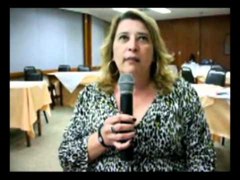 Depoimento - Andréa Nunes - Brabus