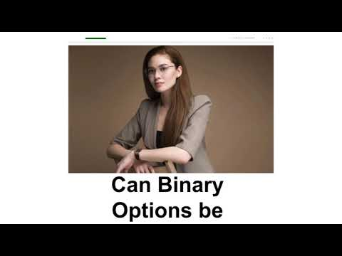 Can Binary Options be Profitable?