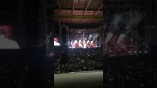 Roberto Carlos - Esse Cara Sou Eu (Ao Vivo - 01.04.2017)