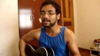 Valesca Popozuda - Beijinho no ombro (Ricardo Alves cover)