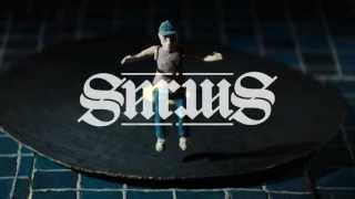 "Sarius ""Elita"" produkcja DJ Eprom - trailer"