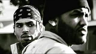 Joyner Lucas & Chris Brown - I Don't Die Instrumental (Freaky Joe Beats)