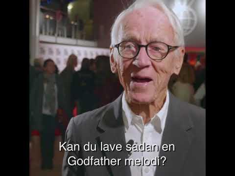 MENS VI LEVER - I biograferne 26. oktober 2017