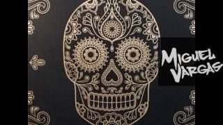 Dimitri Vegas & Like Mike vs Miguel Vargas - Arcade - (Moombahton Oficial) ...