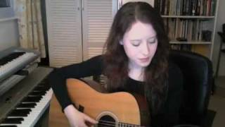 Hannah-Rei - Take The Time