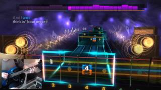 Rocksmith 2014: Marcy Playground - Sex and Candy