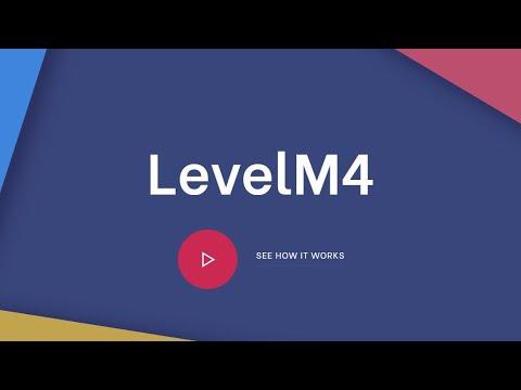 Mobirise Site Builde Software   LevelM4