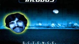 Incubus - Deep Inside