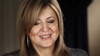 """Darlene Zschech - """"You Are Love"""" Story Behind The Song"""