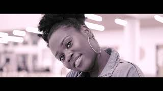Migos ft drake - Walk it Talk it [official video] CULTURE 2