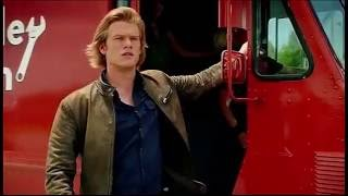 MacGyver (2016) Music Video - Swiss Army Knife [CBS] [Lucas Till] [George Eads]