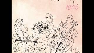 טריו רני אבישר - גיבורי ילדות