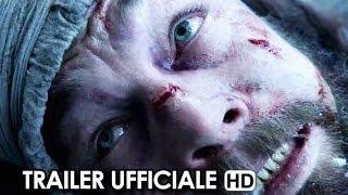 Revenant - Redivivo Trailer Ufficiale Italiano (2015) - Leonardo DiCaprio HD