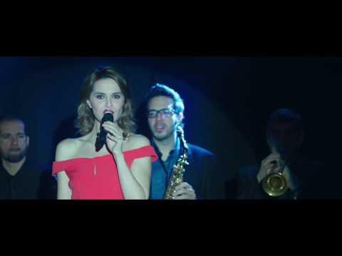 Qualcosa di nuovo: il trailer dell'inedita commedia di Cristina Comencini