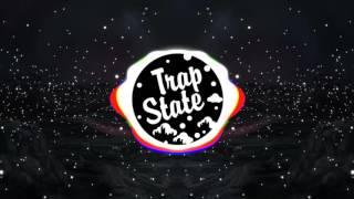 Wolfe × TYNVN - Scrilla Ft. A$AP Lotto
