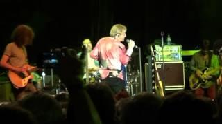 Westernhagen - Mit 18 (live 2012)