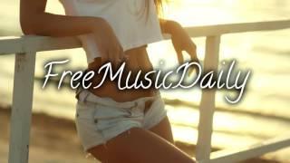 MOMO - Can't Fear The Night (Feat. Iñaki SL) (FREE HOUSE)