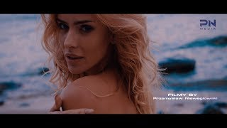 Destiny's Child - Lose My Breath (Bentley Grey & Suprafive Remix) MODEL VIDEO