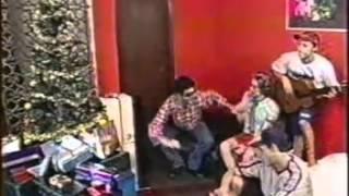 Hermes e Renato - Área 51 | Joselito