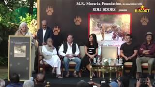 Tiger Zinda Hai 2017 Promotional Event or Trailer Launch Event | Salman khan width=