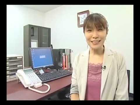 『CTI-PHONE』通話録音システム販売開始のお知らせ