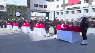 Grupo radical kurdo reivindicó doble atentado en Estambul