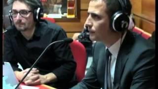 Mixordia de Temáticas (23/10/2012) - A Origem da Vida, Compadre