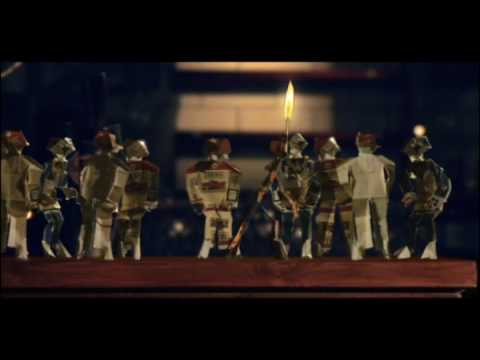 the-prodigy-warriors-dance-uncut-official-video-the-prodigy