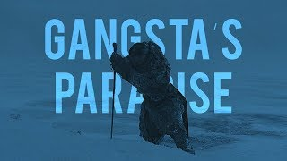 Game of Thrones | Gangsta's Paradise