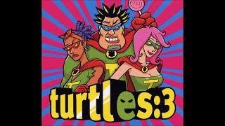 Turtles (거북이) - 얼마나 (How Much)