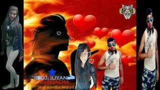 Ax Dain 2017 / Balada \ -▶ Boli // - Ах Дайн - боли (Балада)◀