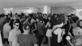 Solomun After Party Ibiza