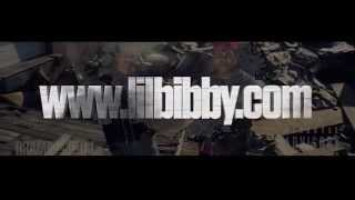 Lil Bibby - We Are Strong feat. Kevin Gates [Official Music Video]