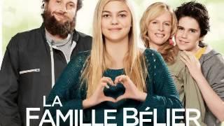 Je Vole / Louane (cover) - La Famille Bélier