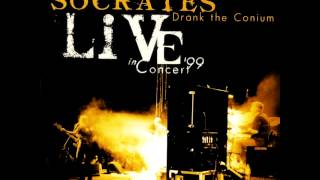 Socrates - Killer (Live) (HQ)