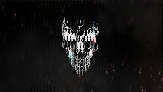 Glitch Horror Logo Intro Template #232 Sony Vegas Pro