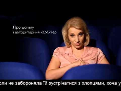 17 хвилин правди. Лариса Сергєєва