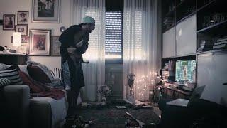 Dj Matrix & Matt Joe - Tutti in piedi sul divano (feat. GLI AUTOGOL)