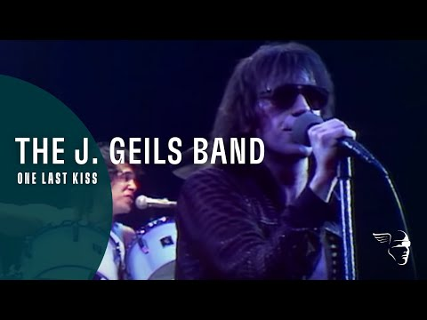 the-j-geils-band-one-last-kiss-house-party-live-in-germany-eagle-rock