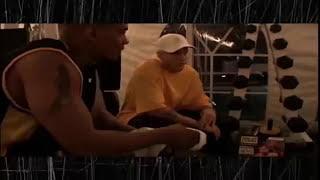 Eminem - Kill My Pain(NEW REMIX 2017)