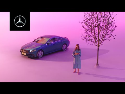 The New CLS: A Journey of Personal Taste