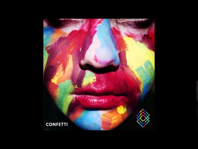 Videoclip oficial de 'Confetti', de Satellite Stories.