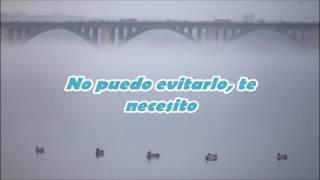 Bea Miller - Burning Bridges [Letra en español - Lyrics in spanish]