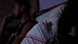 Elfos.. Lyonardy Shimizu -  Cristina Mel - Tua Graça (Videoclipe) ft. Priscilla Alcantara