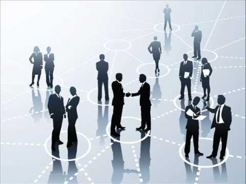 Secretwise Kişisel ve Kurumsal Danışmanlık Proje yönetimi