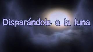 OK Go - Shooting the moon [Sub. Español HD]
